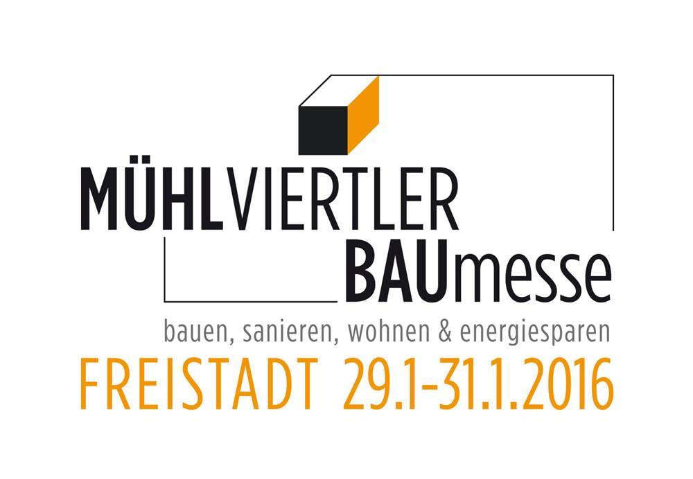 Mühlviertler Baumesse Freistadt 2016