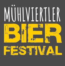 Mühlviertler Bierfestival