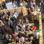 Mühlviertler Bierfestival 2015