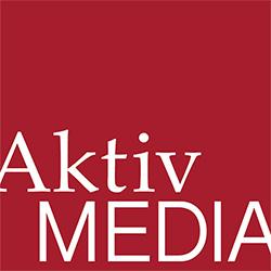 Aktivmedia Verlag