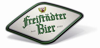 Freistädter Bier
