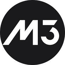 M3 Eventtechnik