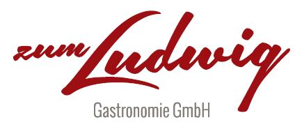 Zum Ludwig Gastronomie